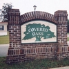 Mobile Home Park for Directory: Covered Oaks Mobile Home Park , Conway, SC