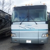 RV for Sale: 2000 Diplomat 38A