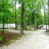 RV Park/Campground for Sale: Confidential NE Campground, Brussels, WI