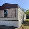 Mobile Home for Sale: Move in here September 1st!, Pleasant Valley, MO