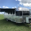 RV for Sale: 2003 CLASSIC 31