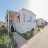 Mobile Home for Sale: Mobile - Ojai, CA, Ojai, CA