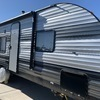 RV for Sale: 2019 CRUISE LITE 261BHXL