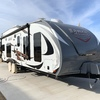 RV for Sale: 2017 2612