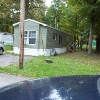 Mobile Home Park for Sale: Black River Mobile Home Park , Black River, NY