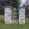 Mobile Home Park for Directory: Valley View Ephrata I & II, Ephrata, PA