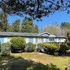 Mobile Home for Sale: Manufactured On Land, Double Wide Manufactured,1 Story - Florence, OR, Florence, OR