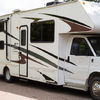 RV for Sale: 2009 YELLOWSTONE 6311