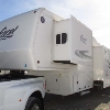 RV for Sale: 2006 EXCEL LIMITED EDITION 35MKO