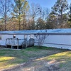 Mobile Home for Sale: LOCATED IN NICE SUBDIVISION, GOOD SCHOOLS, NO CREDIT CHECK, Lexington, SC