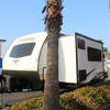RV for Sale: 2020 Surveyor Luxury 250FKS