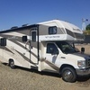 RV for Sale: 2010 JAMBOREE SPORT 25G