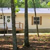 Mobile Home for Sale: Ranch, Manufactured-Mobile - Coalmont, TN, Coalmont, TN