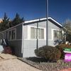 Mobile Home for Sale: 51 Riverwalk   On A Corner Lot!, Reno, NV