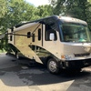RV for Sale: 2010 OUTLAW 3611