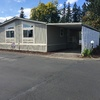 Mobile Home for Sale: Angel Haven Sp. #65 - NICE CORNER LOT!, Tualatin, OR