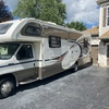 RV for Sale: 2002 YELLOWSTONE COUNTRY CLUB