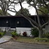 Mobile Home for Sale: 1972 Fair