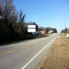 Billboard for Rent: GA-4001, Waynesboro, GA