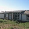 Mobile Home for Sale: Manufactured - Moriarty, NM, Moriarty, NM