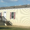 Mobile Home for Sale: 2010 Clayton