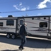 RV for Sale: 2015 OUTBACK 316RL