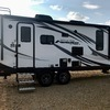 RV for Sale: 2019 CREEK SIDE 21RBS