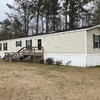Mobile Home for Sale: NC, NEWPORT - 2006 OAKWOOD single section for sale., Newport, NC