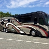 RV for Sale: 2008 Affinity 700