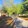 Mobile Home Park for Directory: Gray's Creek Mobile Home Community, Fayetteville, NC