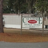 Mobile Home Park: Shady Oaks, Hinesville, GA