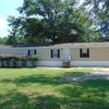 Mobile Home for Sale: FL, HOLT - 2009 XPRESS SE single section for sale., Holt, FL