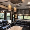 RV for Sale: 2018 SOLITUDE