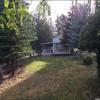 Mobile Home for Sale: Mobile, Single Family - Green Lake, UT, Orem, UT