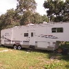 RV for Sale: 2004 Four Winds Winner Circle WINNERS CIRCLE 35SRV