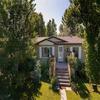 Mobile Home for Sale: Modular, Residential W/Land - Pompeys Pillar, MT, Pompeys Pillar, MT