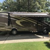 RV for Sale: 2012 BAY STAR 2901
