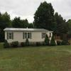 Mobile Home for Sale: Mobile Manu - Double Wide, Cross Property - Wilna, NY, Herrings, NY