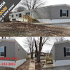 Mobile Home for Sale: OWN YOUR HOME TODAY!!!, Arnold, MO