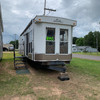 RV for Sale: 2006 844SB