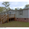 Mobile Home for Sale: Mobile Home, Residential - LUMBERTON, NC, Lumberton, NC