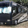 RV for Sale: 2007 PROVIDENCE 39V
