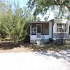 Mobile Home for Sale: Mobile Home - GENEVA, FL, Geneva, FL