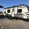 RV for Sale: 2020 PIONEER BH 250