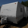 RV for Sale: 2006 Outback 28BHS