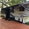 RV for Sale: 2019 AVALANCHE 396BH