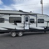 RV for Sale: 2020 SPYDER 23FS
