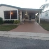 Mobile Home for Sale: Beautiful, Fully Furnished 2 Bed/2 Bath Home, Tarpon Springs, FL