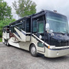 RV for Sale: 2009 ALLEGRO BUS 43QGP 1.5 BATH - 716-748-5730