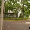 Mobile Home Lot for Sale: 0.14 acre Lot